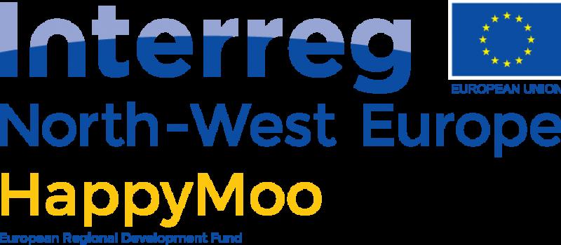 happymoo-logo
